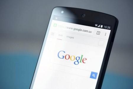Google'a Karşı Açılan Yeni Toplu Dava