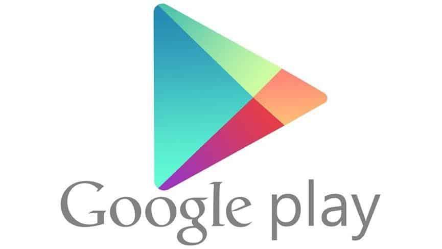 Google'dan Bir Yasak Kararı Daha!