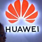 Gelecekte Tüm Huawei Cihazları Kendi Geliştirdiği HarmonyOS'u Çalıştırabilir