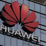 Huawei, Display Driver Çiplerini Dahil Etmek İçin Çip İşini Çeşitlendiriyor
