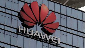 """Huawei, Birleşik Krallık'taki İlk Fiziksel Mağazasını Açtı ve Onu """"Çok Önemli Bir Pazar"""" Olarak Nitelendirdi"""