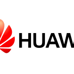 Grup, 6 $ Değerinde Telefonları Yeniden Markalayarak 7.000 Sahte Huawei Cihazı Sattı