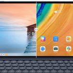 Huawei MatePad 10.8 fiyatı, Spesifikasyonlar 30 Temmuz Lansmanından Önce Perakendeci Sitesinde Gözüküyor