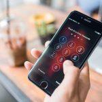 Apple, 2021'de iPhone'lar İçin 'Dokunmatik Tümleşik OLED'i Tanıtacak!!