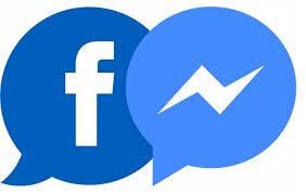 Facebook Messenger Bundan Sonra Ekranınızı Mobil Cihazlarda Paylaşmanıza İzin Verecek!!