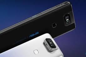 Zenfone 7 ve Zenfone 7 Pro, Sırası İle SD865 ve SD865 ile Gelebilme İhtimali Bulunmakta