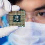 Samsung 5nm Yonga Setinin Seri Üretimine Başladı