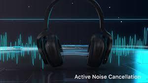 Mobvoi'nin Yeni TicKasa Kulaklıkları ANC'yi Kulaklarınıza 130 Dolara Getiriyor