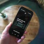 OnePlus Nord AR Lansman Etkinliğinin Canlı Akışını Nasıl İzleyeceğiniz Aşağıda Açıklanmıştır