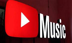 YouTube Müzik Şimdi Sizin İçin Oynatma Listelerinizi Seçmesini Sağlıyor