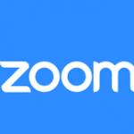 Zoom, Daha İyi Video Konferansı için Yeni Donanım Sunuyor