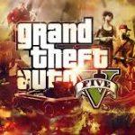 GTA 5'in PS5 Sürümünde VR Desteği Olacak Mı ?