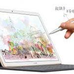 Huawei MatePad 10.8, 2K ekranlı, Kirin 990, 2.385,62Türk Lirası İçin M-Pencil Kalemi Başlatıldı