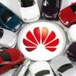 Huawei ve BYD, HarmonyOS ile Dünyanın İlk Otomobilini Tanıttı
