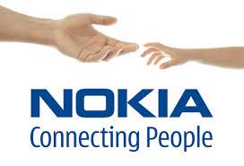 Ulu Bir Çınar! Nokia 8.3 5G…
