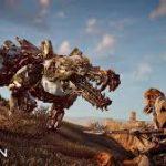 """Horizon Zero Dawn'ın Steam Türkiye Fiyatına """"Yok Artık"""" Dedirtecek Derecede Zam"""
