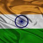 Hindistan Akıllı Telefon Piyasası 2020 Yılının İkinci Çeyreğinde% 48 Azaldı, Realme Beşinci Sıraya Geriledi