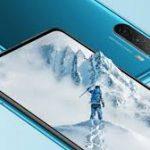 Huawei Maimang 9 Canlı Çekimleri Lansmanından Saatler Önce
