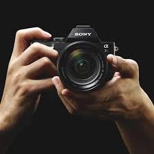 Sony, A7S III'ü Tanıtıyor, 4K 120p Video Kaydı, 5 Eksenli Sabitleme ve Daha Fazlasını Sunuyor