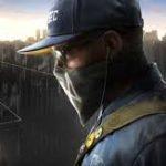 Ubisoft Uplay'a Giriş Yapın, PC'de 'Watch Dogs 2'nin Kopyasını Alın