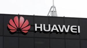 Huawei, İngiltere'de Üç Yeni Deneyim Mağazası Açmayı Planladığını Duyurdu!!