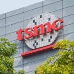 TSMC, 2021'de 3nm Risk Üretimine Başlayacak ve 2022'de Seri Üretime Başlayacak