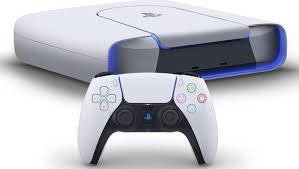 PlayStation 5 Oyun Fiyatları 700 TL Olacak!