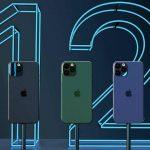 Apple iPhone 12'nin A14 Bionic'i, A13'e Göre CPU Performansında % 40 Artışla Gelebilir.