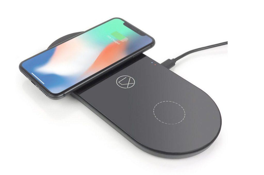 Win Semiconductor, Apple iPhone 12 İçin ToF ve LiDAR Sensörleri Sağlamaya Başladı
