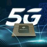 MediaTek Dimensity Destekli 5G Akıllı Telefonların Çok Yakında Küresel Pazarlarda Piyasaya Çıkacağı Doğrulandı