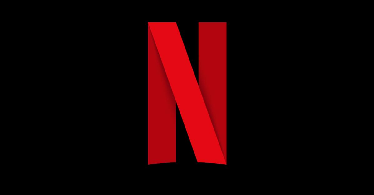 Amazon Echo Show cihazları Netflix için destek alıyor