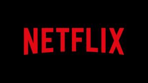 Netflix, 2021'de her hafta en az bir yeni film sözü veriyor