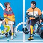 Xiaomi'den Uygun Fiyatlı Elektrikli Bisiklet: Ninebot C30