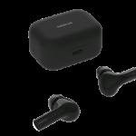 OnePlus Buds Z, Şirketin Uygun Fiyatlı TWS Kulaklıkları Olabilir