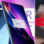 OnePlus Nord, Geekbench'e Atlıyor ve Tüm Bölgeler İçin de Tek Bir Tip Versiyon Sunmakta