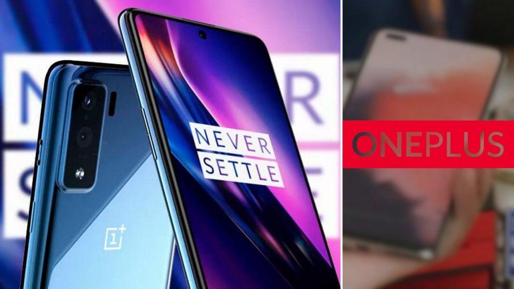 OnePlus Nord N100 Fiyatlandırması ve Çıkış Tarihi Lansmandan Önce Açıklandı