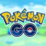 Koronavirüse Rağmen Rekora İmasını Attı! İşte Karşınızda Pokemon Go
