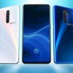 Realme Resmen Çin İçin Yeni Akıllı Telefon Serisinin Gelişini Duyurdu!!