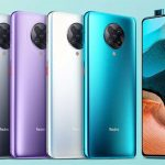 Redmi K30 Ultra 5G Teknik Özellikleri, Görüntüleri TENAA Sızdırılmış!!