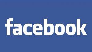 Facebook, yeni haber bülteni yazarları edinirken istihdam fırsatları oluşturmak için Coursera ile ortaklık kuruyor