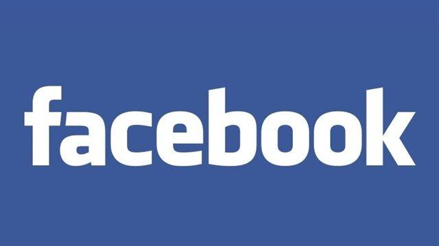 Facebook, Instagram Kullanıcılarını Kamera Üzerinden İzlemekle Suçlandı!
