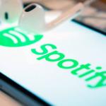 Spotify İçin Yeni Arayüz Çanları Çalıyor!