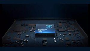 Samsung, En Son Exynos 2100 Tanıtımındaki Amiral Gemisi Eksikliklerini Kabul Ediyor Gibi Görünüyor