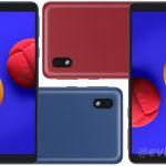 Samsung Galaxy M31, Eylül Güvenlik Yamasıyla One UI Core 2.1 Güncellemesi Aldı
