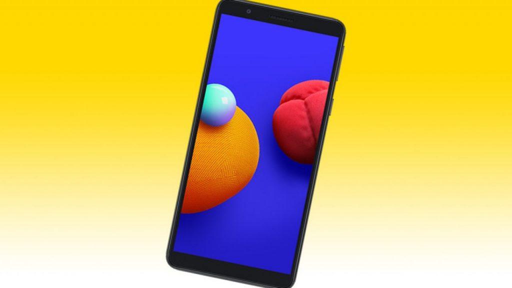 Samsung Galaxy M12 Geekbench Listesi, Exynos 850 ve Android 11'i Gösteriyor