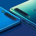 Galaxy M51 FCC Sertifikası, 25W Hızlı Şarj Desteğini Ortaya Koyuyor