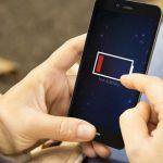 Haftanın Anketi: 2020 Telefonlarının Minimum Pil Kapasitesi Ne Olmalıdır?