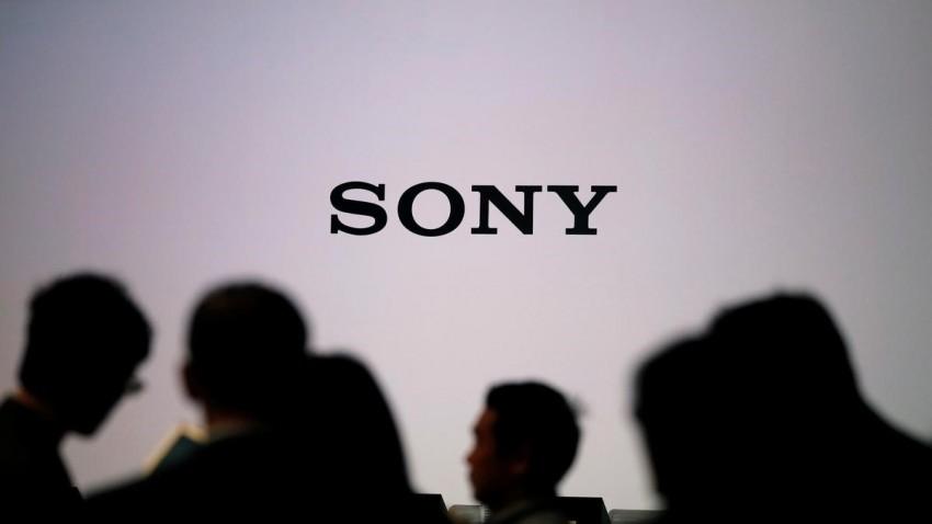 Sony, İçerik Oluşturucuların Fikirlerini 3D Olarak Hayata Geçirmelerini Sağlayan Uzamsal Gerçeklik Ekranını Piyasaya Çıkardı