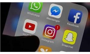 Sosyal Medya Komisyonu Kuruluyor!