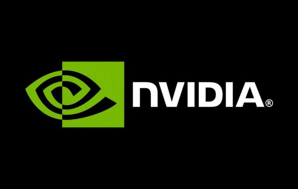 NVIDIA RTX-30 serisi kartlar, Yeniden Boyutlandırılabilir BAR ile bir kare hızı artış kazanıyor